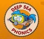 Practise Phonics
