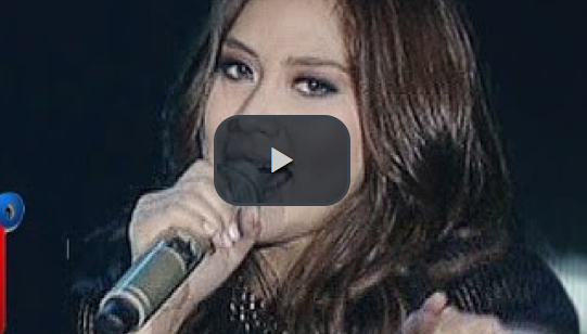 http://www.viralvideotoday.net/2015/09/watch-sarah-geronimo-sings-jessie-js.html