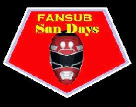 Fansub-San Days
