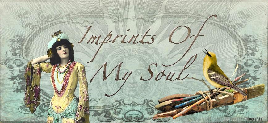 Imprints Of My Soul