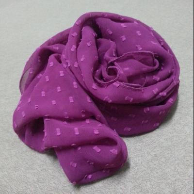 cantik berhijab dengan fesyen shawl terkini dari hijabterkini.com