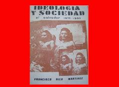 UNA POLITICA REVOLUCIONARIA BLOQUE POPULAR REVOLUCIONARIO BPR SOMOS BELIGERANTES BPR-MOSAES 1975