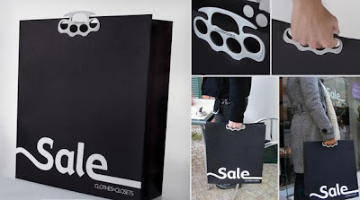Creative-Bag-Advertisements-Knuckle.jpg (605×337)