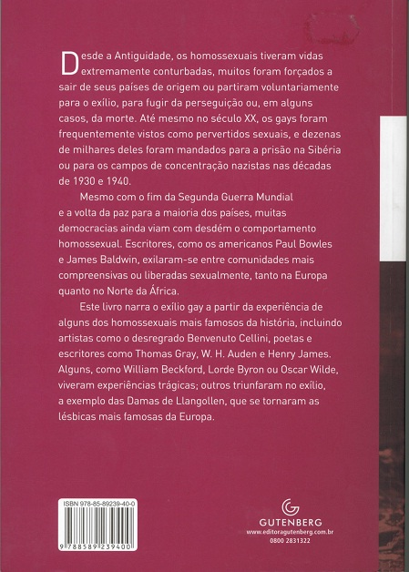 b7491aa9014ff http   compare.buscape .com.br herois-e-exilios-icones-gays-atraves-dos-tempos-tom-ambrose-8589239403.html  precos