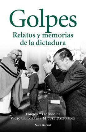 Relatos de 24 autores argentinos