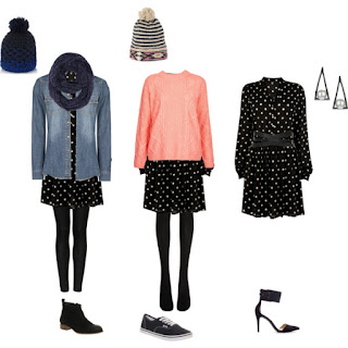 http://www.polyvore.com/winter_holiday_wardrobe_mix_match/set?id=105718097