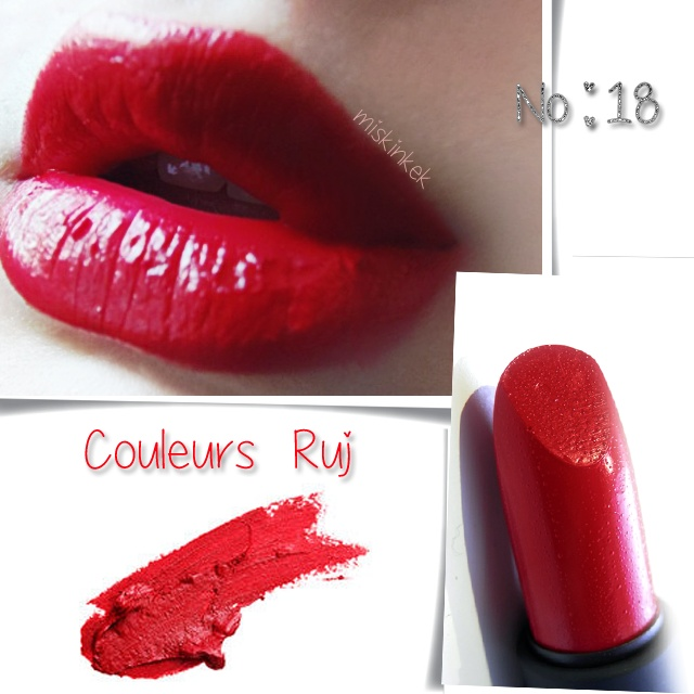 couleurs-by-qnet-ruj-lipstick-swatches-no-18