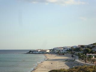 L'Almadrava Beach houses - Tarragona