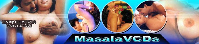 MASALA MALLU VCD  CLICK HERE FREE DOWNLAOD