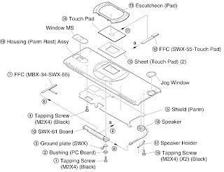 Dvd Player Wiring Diagram as well Pioneer Deh P3900mp Wiring Harness likewise Sony Radio Code furthermore Pioneer Super Tuner Wiring Harness Diagram together with Pyle Stereo Wiring Diagram. on pioneer super tuner 3 wiring diagram