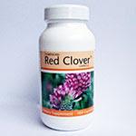 เรด โคลฟเวอร์ RED CLOVER ช่วย ล้างสารพิษในตับและไต สินค้า Unicity