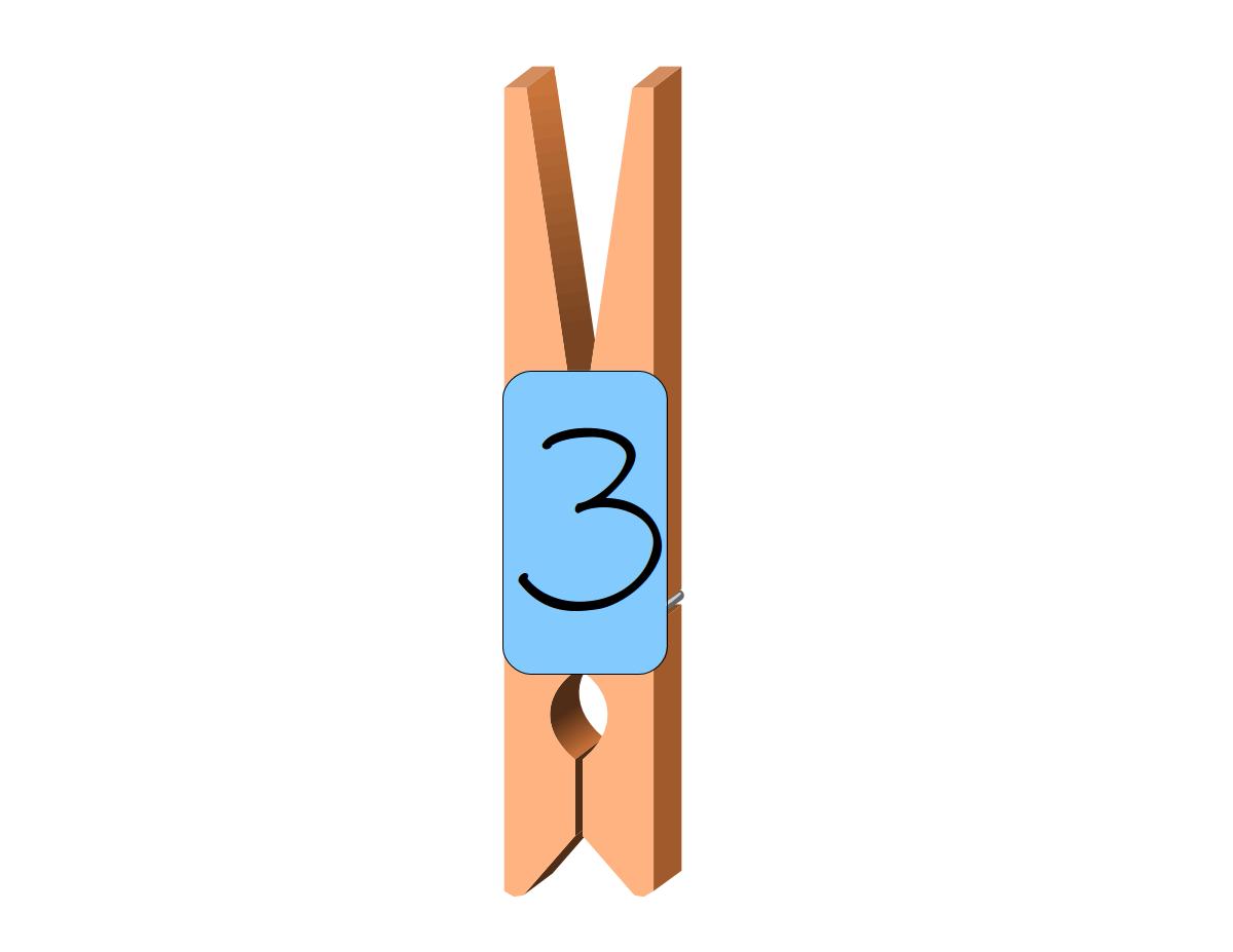 http://www.teacherspayteachers.com/Product/Money-Count-Clip-Cards-Common-Core-Aligned-910239