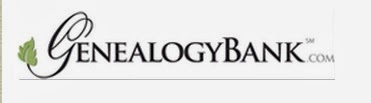 GenealogyBank