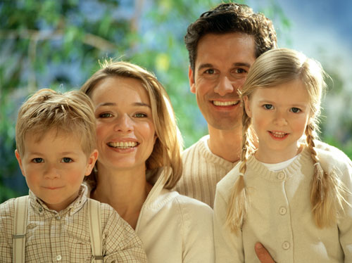 Я - православный: Молитвы отца или матери о детях: http://ja-pravoslavniy.blogspot.com/2011/07/1.html