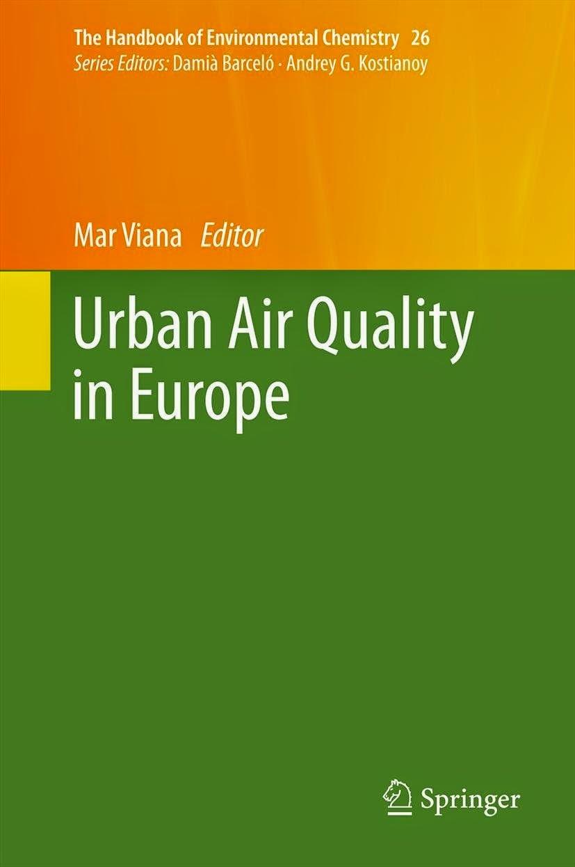 http://www.kingcheapebooks.com/2015/03/urban-air-quality-in-europe.html