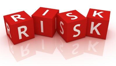 ini adalah beberapa pengertian manajemen resiko menurut para ahli