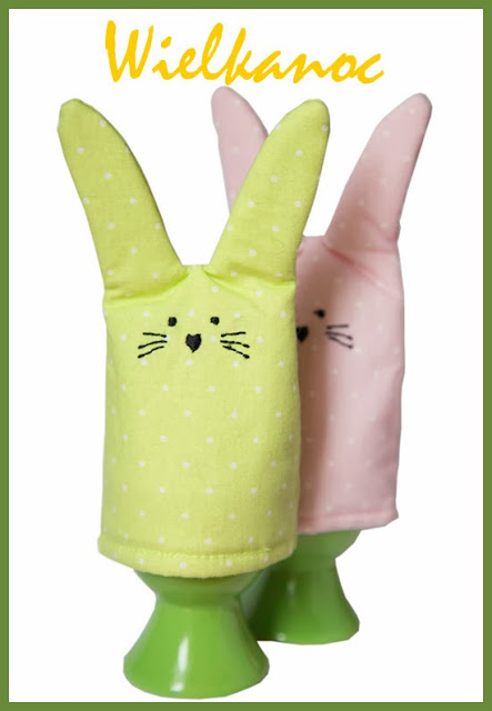 Smakuj Wielkanoc