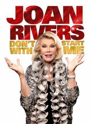 Watch Joan Rivers: Don't Start with Me (2012)
