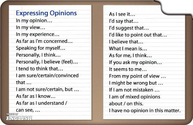 an analysis of the topic of the uncompromising difference in opinion in oedipus the king a play by s