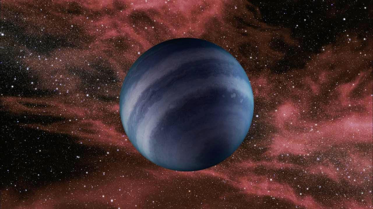 Wise Kızılötesi Uzay Teleskopu, Space Explorer, kahverengi cüceler, Su bulunan gezegenler, Güneş sistemimizin dışı,