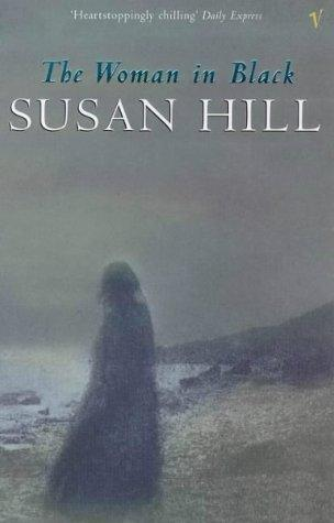 woman in black susan hill The woman in black is a 1983 horror novel by susan hill, written in the style of a traditional gothic novelthe plot concerns a mysterious spectre that haunts a small english town, heralding the death of children.