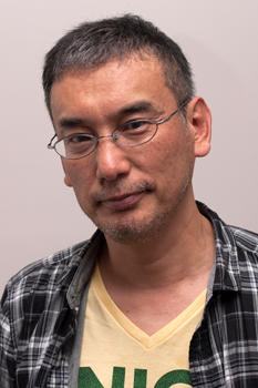 Kaiji Akagi