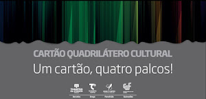 Carto Quadriltero Cultural