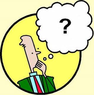 Coaching _Los diez principales errores a la hora de preguntar