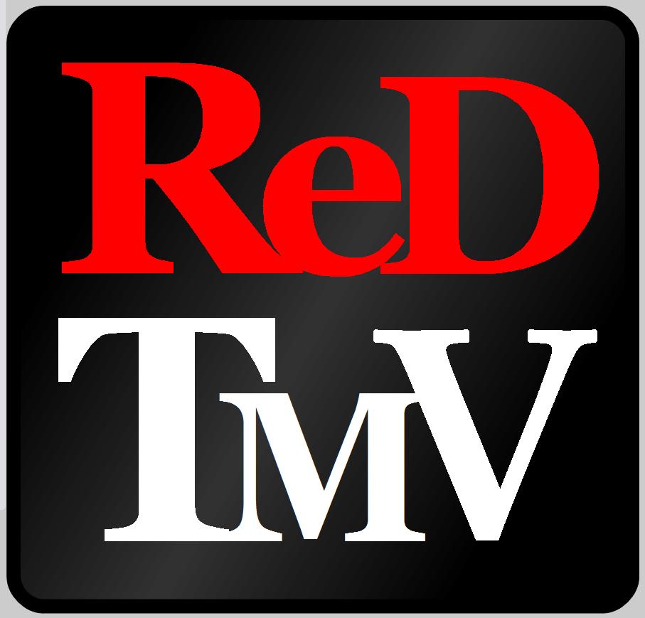http://redtransmave.es/