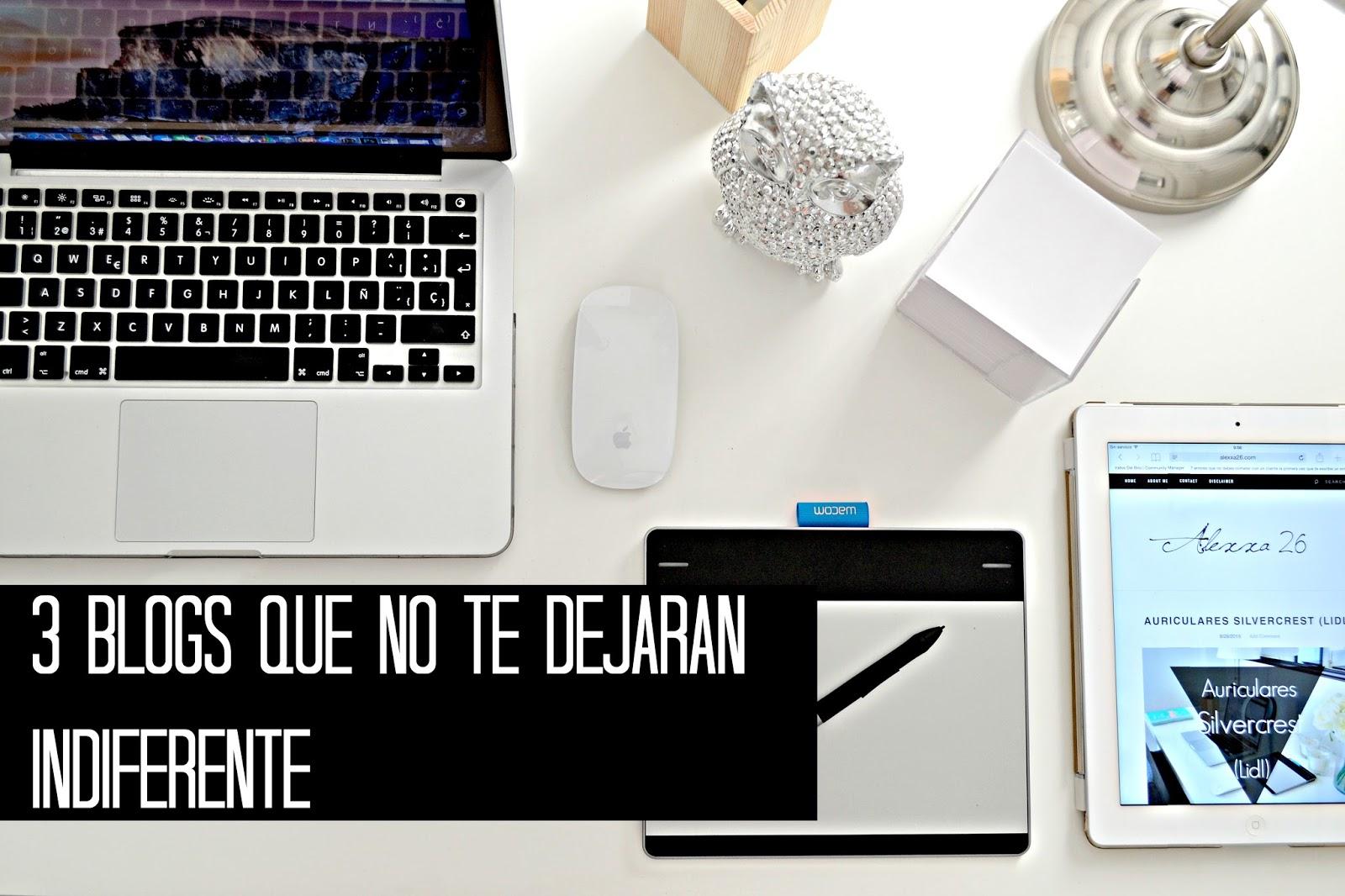 blogs-que-no-te-dejaran-indiferente