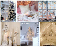 http://scrap-pygovka.blogspot.ru/2015/12/blog-post_28.html