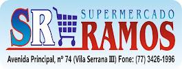 Supermercado Ramos -