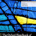 The Oxford Handbook of Quantitative Methods, Volume 1: Foundations - Free Ebook Download