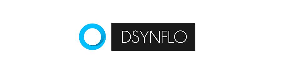 DsynFLO