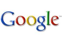 Download Gratis Google Web Accelerator Update Terbaru