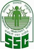 SSC Eastern Region Assistants Clerks Recruiment 2013