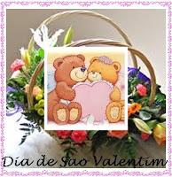 BC - Dia de S.Valentim