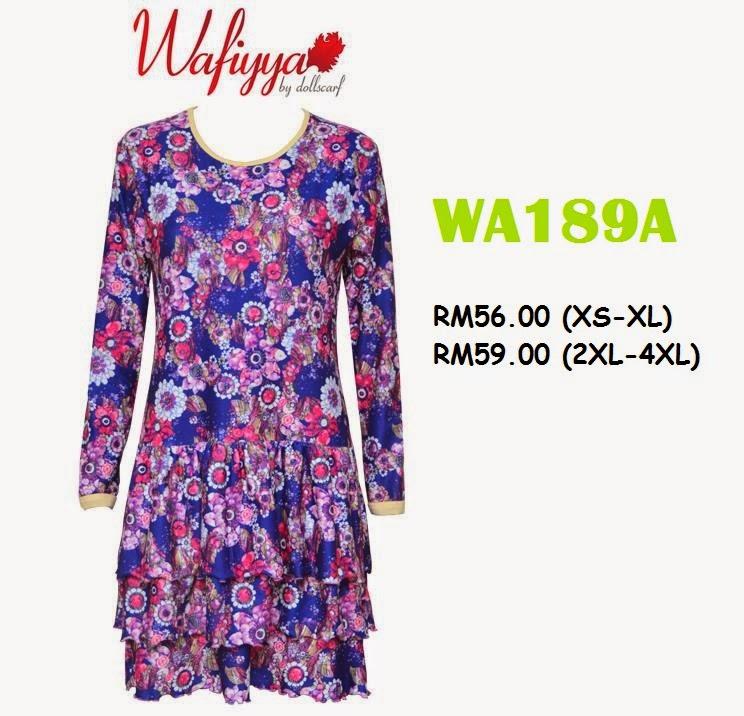 T-Shirt-Muslimah-Wafiyya-WA189A