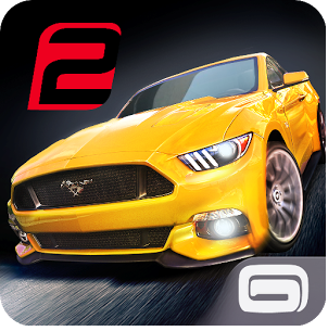 GT Racing 2: The Real Car Exp v1.5.3g Mod