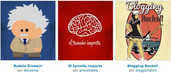 http://www.latostadora.com/camisetas-frikis.php?order=u&a_aid=2013t019&chan=07102014