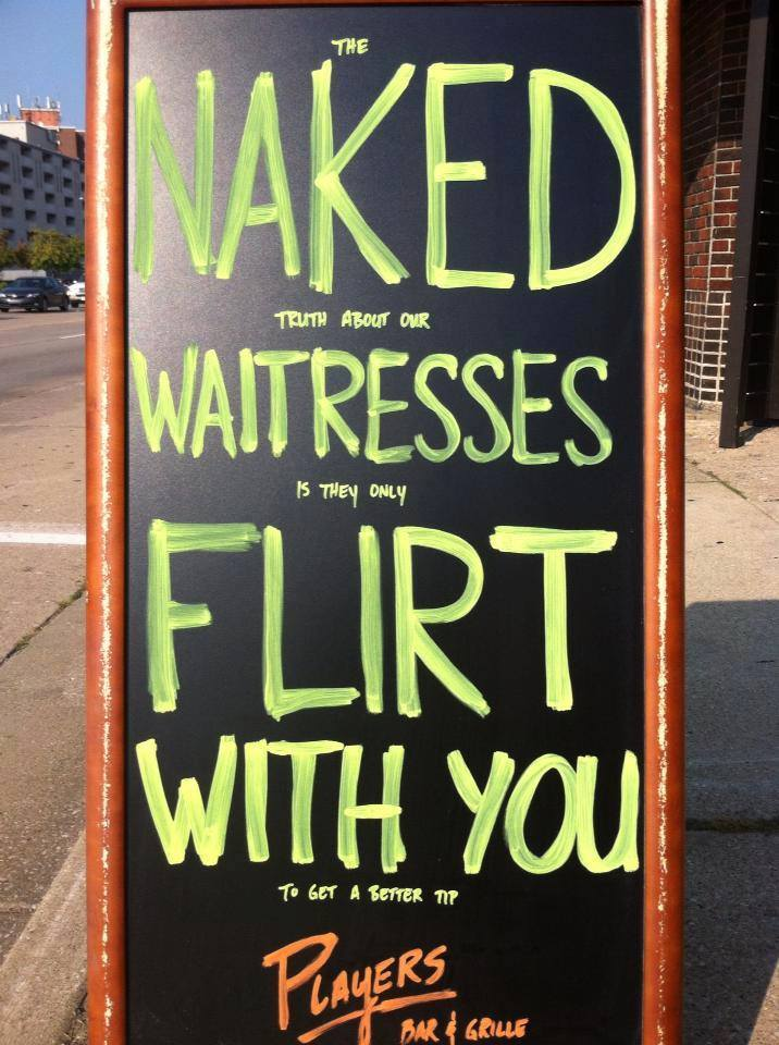 Funny Signs Picdump #22, funny sign pictures, stupid signs, clever sign, best signs