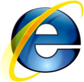 تحميل برنامج انترنت اكسبلورر 2013 مجانا Download Internet Explorer Free