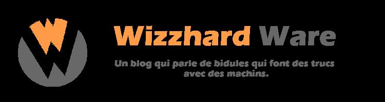 Wizzhard Ware