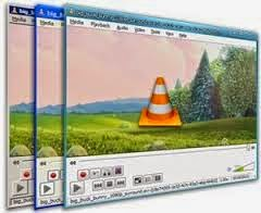 VLC Media Player Latest Version V2.1.5 Free Download