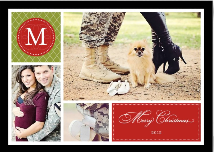 to wrap up the series im sharing the christmas card i created this year which also doubled as our pregnancy announcement merry christmas everyone - Pregnancy Announcement Christmas Card
