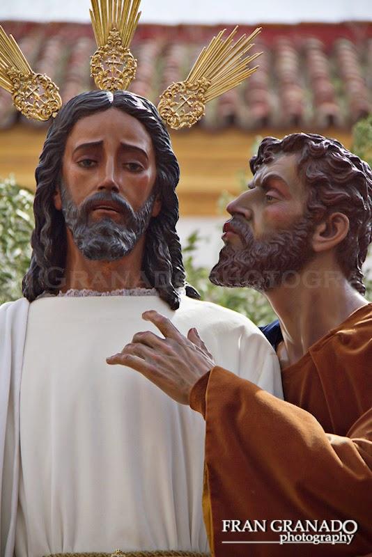 http://franciscogranadopatero35.blogspot.com/2014/09/la-hermandad-de-la-redencion-lunes.html