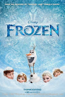 Frozen+2013, Film Terbaru November 2013 | Indonesia Dan Mancanegara (Hollywood), film terbaru film mancanegara film indonesia Film Hollywood Download Film