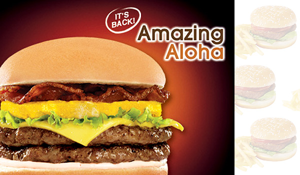 marketing strategy of minute burger in the philippines This sample marketing plan was created with marketing plan pro software   mcdonald's new all american burgertm is an example of the shift towards   the goal will be to ensure that tables are cleaned within three minutes of being  left.