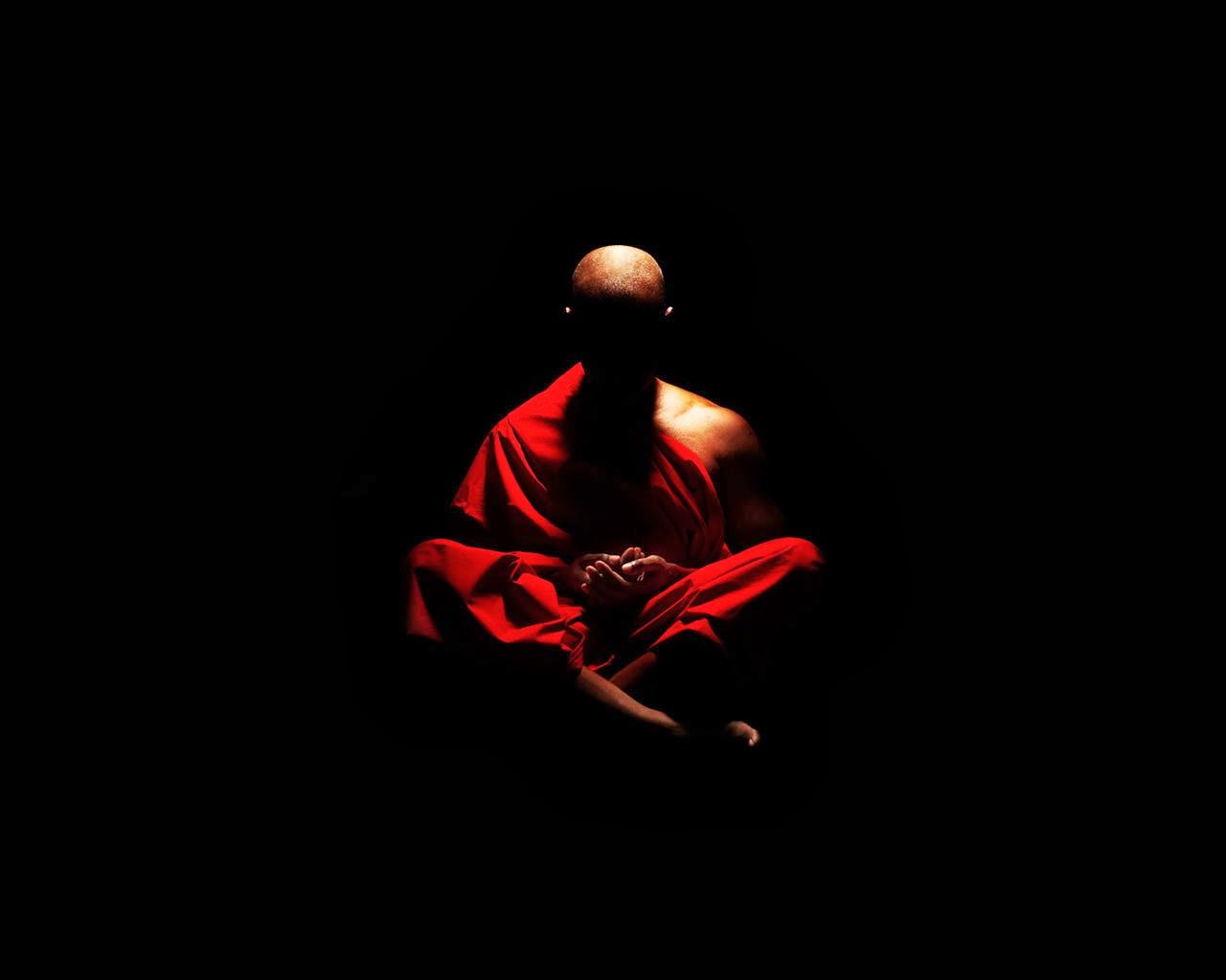 om meditation wallpaper - photo #18