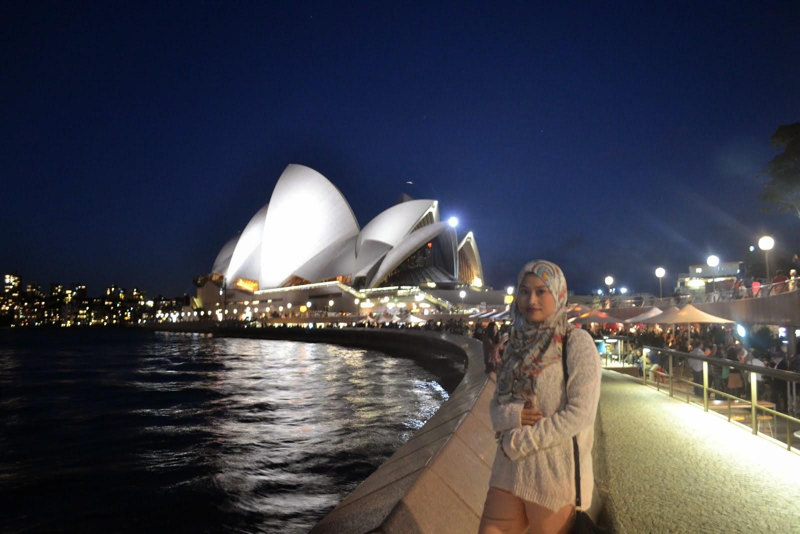 Sydney 04-2014